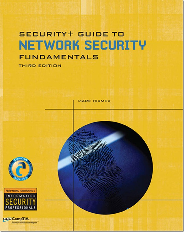 Security _Guide_to_Network_Security_Fundamentals_3rd_Edition-1